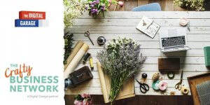 """width=""""300"""" height=""""150"""" /></a></p><p>The Crafty Business Network is very excited to be partnering up with The Digital Garage from Google &#8211; a digital skills training platform to assist you in growing your business, career and confidence, online.</p><p><strong>Reach New Customers Online</strong></p><p>In this fun and practical session, Google digital expert, Becky Boyd, is coming to teach us how to attract new customers by optimising your presence on Google, learn to gather consumer insights, and get started with online advertising.</p><p>There will be a 10 minute Q&amp;A after the session.</p><p>You may also be interested in signing up for our second session at 11.15am &#8211; <a href=""""https://www.eventbrite.co.uk/e/know-your-business-with-google-analytics-with-the-digital-garage-from-google-tickets-35201266937"""" target=""""_blank"""" rel=""""noopener noreferrer"""">Understanding Google Analytics</a>.</p></div></section></article></main><div class=""""upcoming__item""""><h2 class=""""h1"""">More Upcoming Events</h2><div class=""""grid  grid--one""""><div class=""""grid__item desk--one-whole lap--one-third tab--one-third portrait-tab--one-whole palm--one-half""""><article id=""""event-2304"""" class="""" position-relative future-block cf post-1187 event type-event status-publish has-post-thumbnail hentry event-tags-google event-tags-online event-tags-training event-categories-briefing event-categories-technology"""" role=""""article""""><div class=""""grid grid--full grid--middle""""><div class=""""future-thumb """" style=""""background: url("""